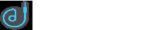 Van Hussel Advies en VeiligheidsTrainingen